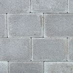 Cobble Pewter