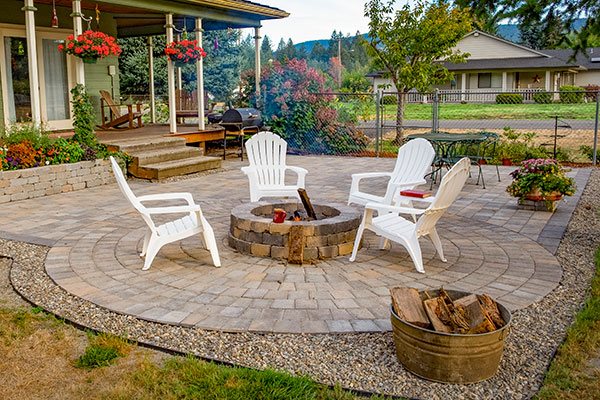 Chateau Firepit by Homeowner EDITED 1