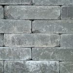 Chateau Wall pewter001