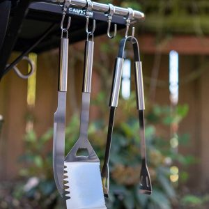 green mountain grill accessories